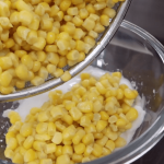 6 New Ways to Enjoy Canned Corn Recipe - Aaron & Claire
