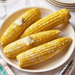 Get Cooking: A recipe for Chilled Corn Soup with Coconut Milk