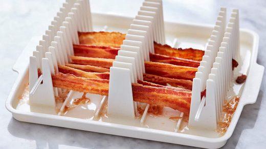 bacon corn hash – smitten kitchen