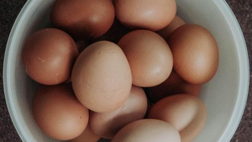 Can You Scramble An Egg By Shaking It? (+3 Tips) - The Whole Portion