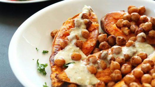 cauliflower and tomato masala with peas – smitten kitchen