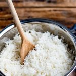 How Long Can You Eat Rice After Cooking? (3 Ways To Reheat) - The Whole  Portion
