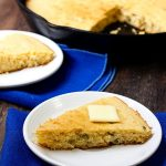 Cornbread Recipe – AMJ Catering