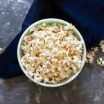 How to Pop Popcorn on the Stovetop Easily!   Cup of Zest