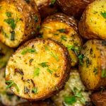 How To Reheat Roasted Potatoes In The Oven? (+5 Ingredients) - The Whole  Portion