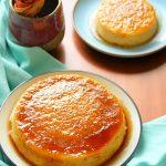 Custard Milk – Yum – Tum Bhojana