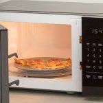 Top 5 Best Microwave Ovens – Kitchen Advisor