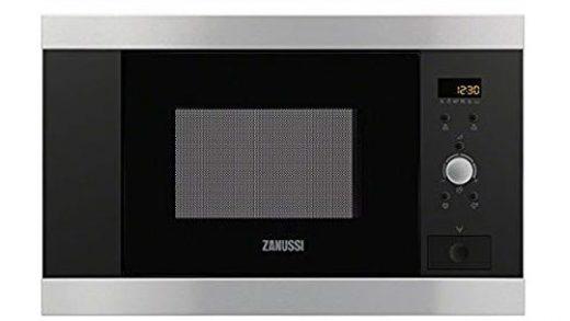 ZBM17542XA Microwave Oven   Zanussi Nigeria