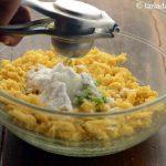 Instant Nylon Khaman - Bhavna's Kitchen & Living