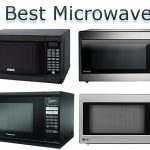 Best Microwave Oven in 2021 - Top Rated & Popular Ones!