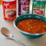 How to Cook Canned Food in Microwave – Microwave Meal Prep