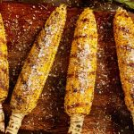 Hassle-free corn on the cob tricks for summer veggie bliss – SheKnows