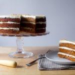 carrot graham layer cake – smitten%20kitchen