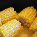 How to Cook Frozen Corn on the Cob: 5 Ways - Natural Green Mom