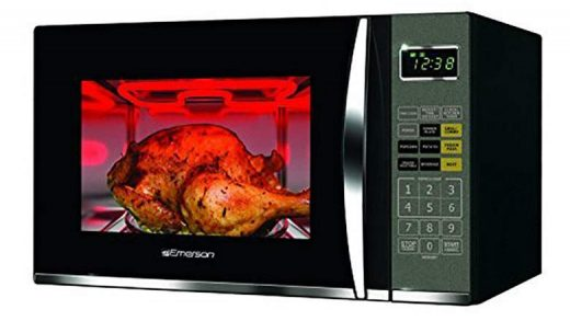 15 Best Microwave Ovens: Your Buyer's Guide (2021) | Heavy.com