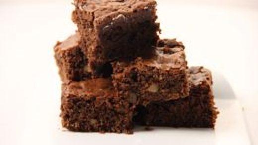 chocolate cake recipe by sanjeev kapoor in microwave