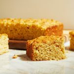 Corn bread is a divisive topic. This recipe just might bring us a little  closer together. – The Denver Post