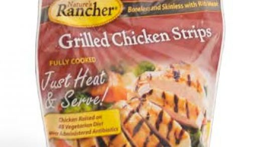 Should You Try Fully-Cooked Chicken or Turkey Strips? - Nutrition Action