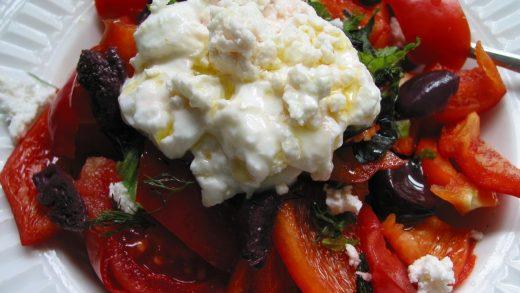 Microwave Tricks: Black Beans   Slow Food Fast