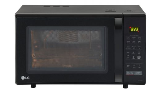 Super Easy RV Convection Oven Cooking And Baking Tips   RV Lifestyle