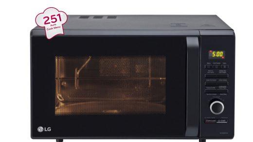 Panasonic NN-SN661S Countertop Microwave Oven GUIDE