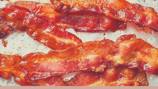 How to Expertly Cook Bacon & Sausage – SheKnows