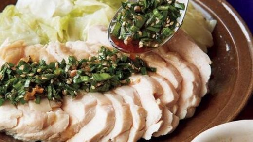 Food Moist and delicious in the microwave!5 steamed chicken breast lentin –  ElectroDealPro