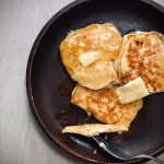 pancakes – alexcrumb