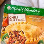 how long to cook marie callender pot pie in 900 watt microwave – Microwave  Recipes