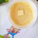 Easy Fluffy Pancakes • Dance Around the Kitchen