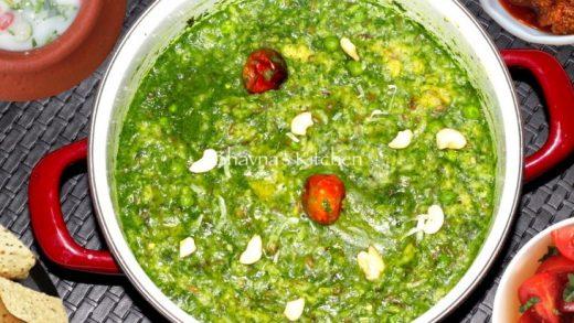 Bhavna's Kitchen & Living - Lifestyle starts here
