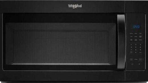 Happy's Appliances – Page 3 – Kitchen Appliances & Design