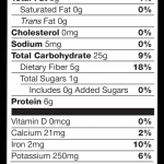 Boil-in-Bag 100% Tri-Color Quinoa   Success® Rice