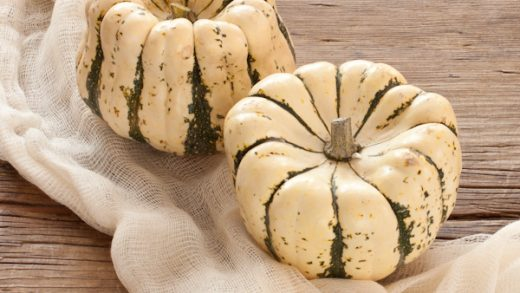 How to cook squash | Tips & Recipes | Butternut, Acorn, Spaghetti Squash