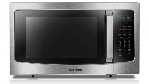 15 Best Microwave Ovens: Your Buyer's Guide (2021)   Heavy.com