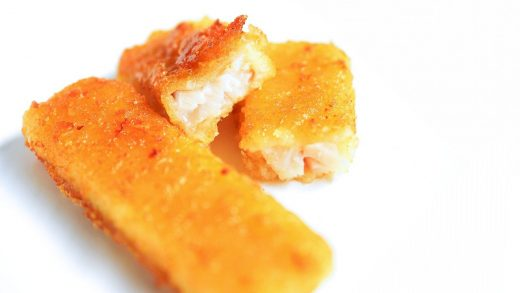 So, Can You Microwave Fish Sticks? (Answered)