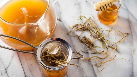CannaHoney ~ Learn How To Make Cannabis Honey ~