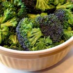 How to Steam Broccoli in the Microwave | Kitchn