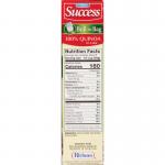 Success Boil-in-Bag 100% Tri-Color Quinoa (12 oz) - Instacart