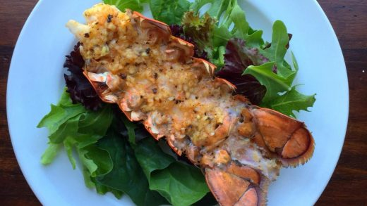 3 Easy Ways to Defrost Lobster Tails - wikiHow