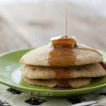 12 Best Whey protein pancakes ideas | whey protein pancakes, protein  pancakes, protein pancake recipe