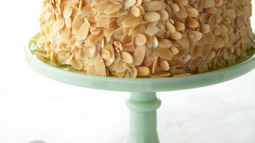 A Complicated Cake Recipe. – kindergartenknowledge.com