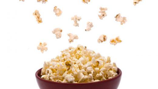 The Best Microwave Popcorn Popper in 2021 - MomDot