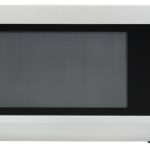 Sharp Microwave Oven [R-651ZS] User Manual - Manuals+