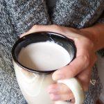 Easy Microwave Chai Latte – gettin' fresh!