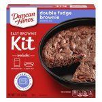 Betty Crocker Mug Cake Hot Fudge Double Chocolate Brownie with Fudge  Topping | Walmart Canada