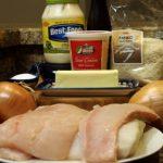 Halibut Olympia Recipe - Halibut Recipes - Sizzlefish.com