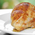 How to Cook Chicken in the Microwave - Overstock.com Tips & Ideas