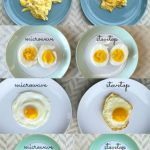 Make your eggs scrambled, poached, hard-boiled, and even fried. | Mug  recipes, Microwave mug recipes, How to cook eggs