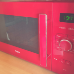 How to Make a Hot Dog in the Microwave: 10 Steps (with Pictures)